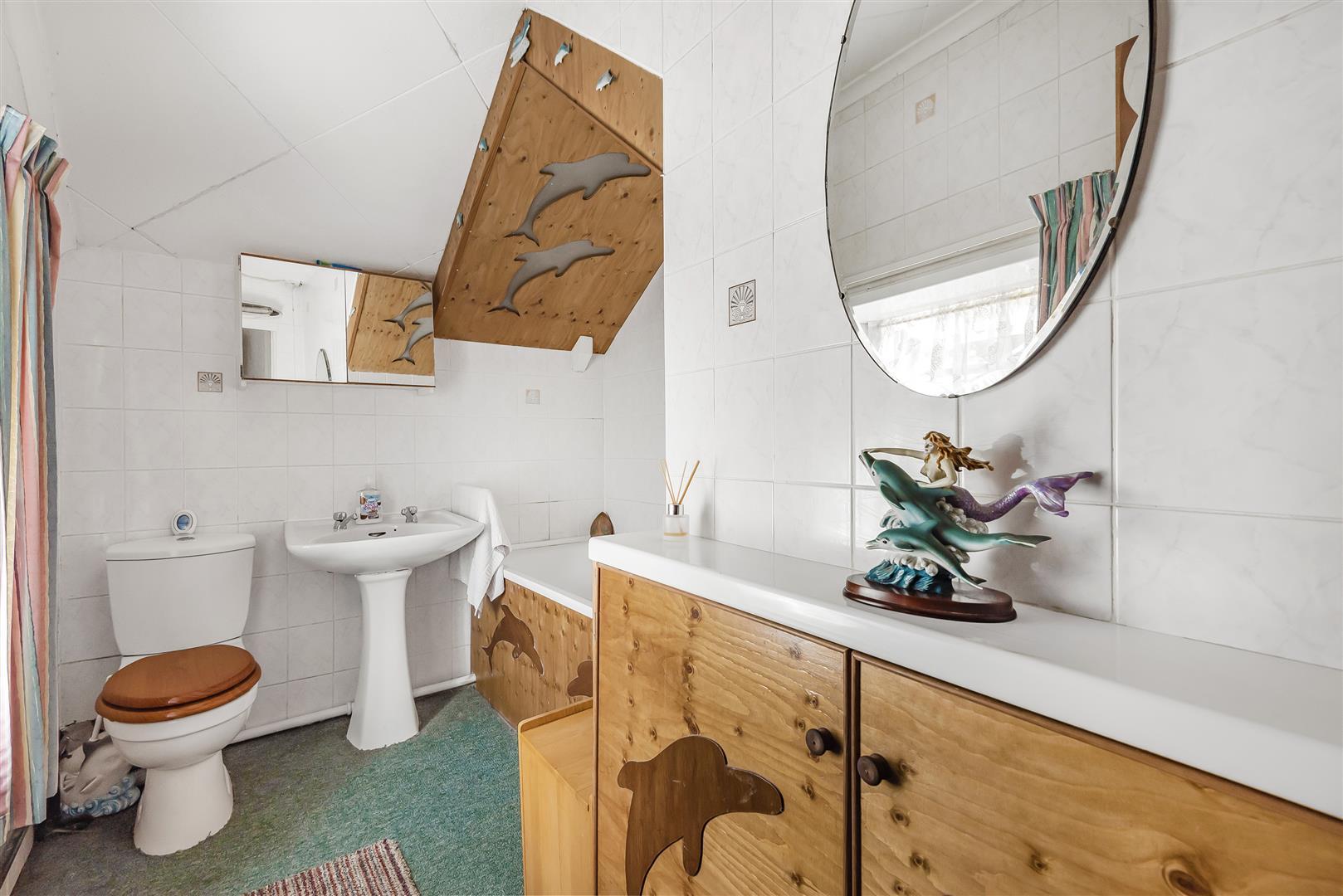 Melin Llan Cottage, Penllergaer, Swansea, SA4 9GU